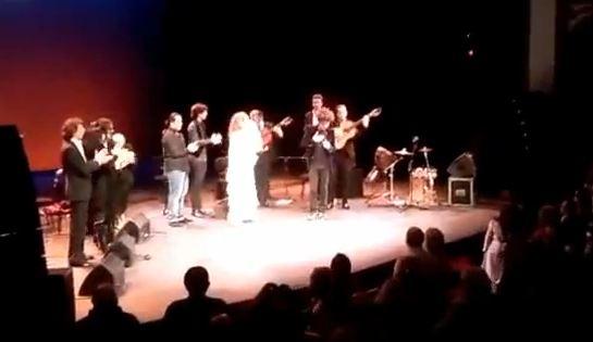lin&Estrella Teatro